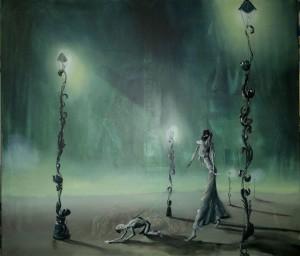 surrealismus-mischtechnik-l-acryl-figur