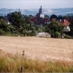 Bielen-Blick_auf_Bielen_rdax_275x192