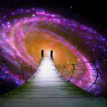 liebe_das_ganze_zentralsonne