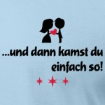 t-shirt-fuer-verliebte