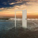 Drzwi-percepcji