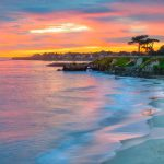 Santa-Cruz-Beach-Sunset_DSC7896-L