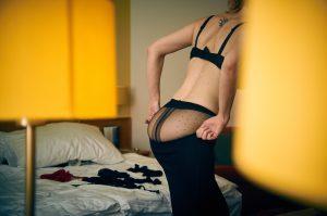 visit http://photography.blacktre.es